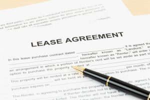 Retail Commercial Leases Judgelaw